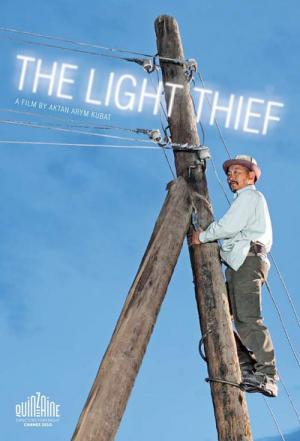 The Light Thief (2010)