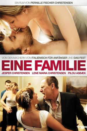 A Family (2010)