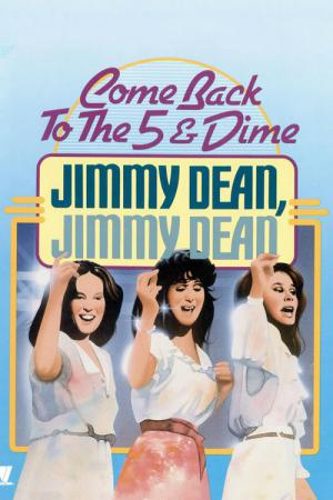 Come Back to the Five and Dime, Jimmy Dean, Jimmy Dean (1982)