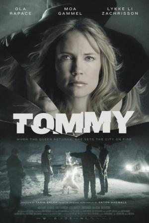 Tommy (2014)
