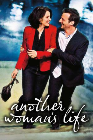 Another Woman's Life (2012)