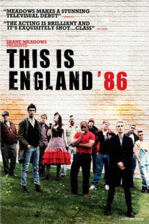 This Is England '86 (2010)