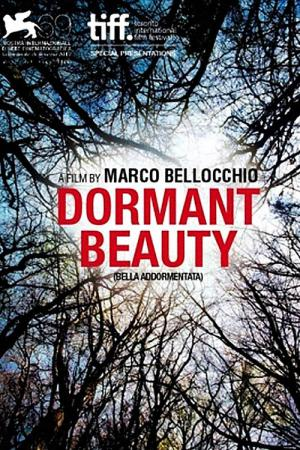 Dormant Beauty (2012)