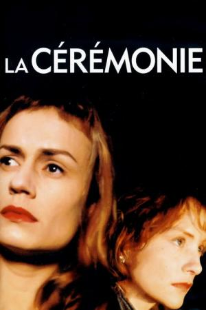 Ceremonin (1995)