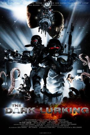 Alien Vs. Zombies: The Dark Lurking (2009)