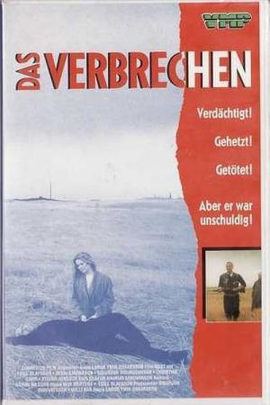 Gertrud Friskopp, 80 r i Ryd p Oxelvgen 8 - telefon, lder