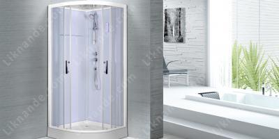 nakenbilder film dusch