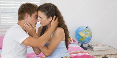 hastighet dating agencija