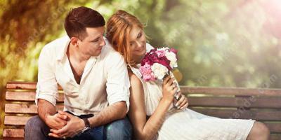 Interracial dating central Storbritannien