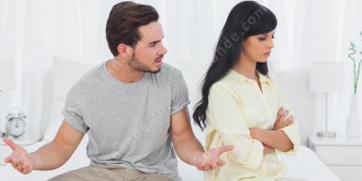 Interracial dating effekter