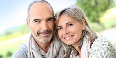 vilken ålder är lämplig för dating yttrande uppsats