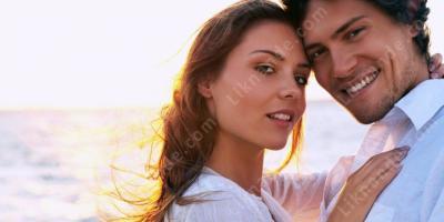 Kristen dating medan separerade